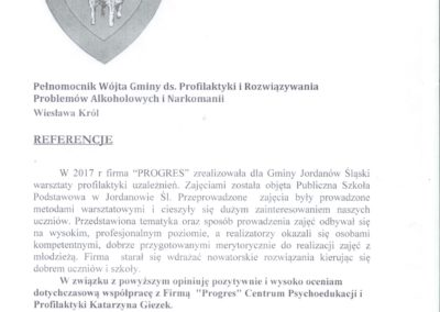 REFERENCJE JORDANÓW.pdf