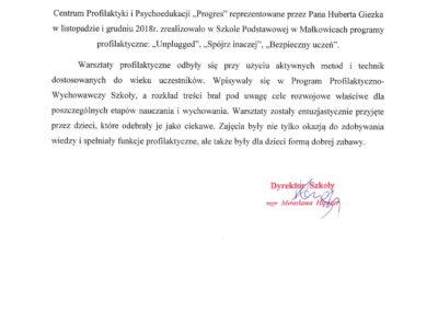 P.gIE.POPR(1)-1